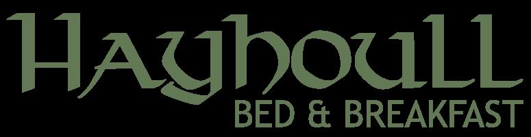Hayhoull Logo